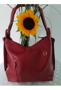 A-More torbica življenjska...