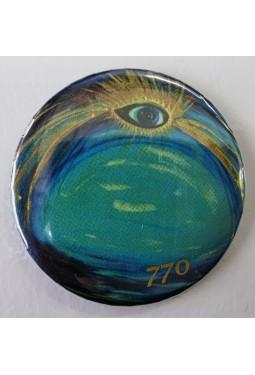 770 - BOŽJA ZAŠČITA