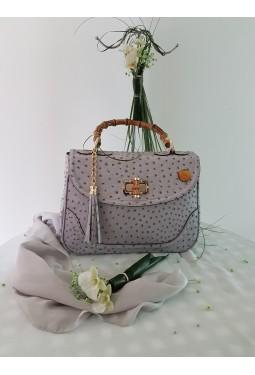 A-More torbica romantična...