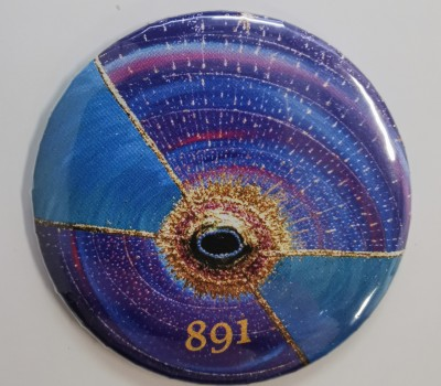 Angelski magnetki